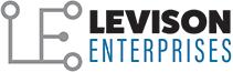 Levison Enterprises
