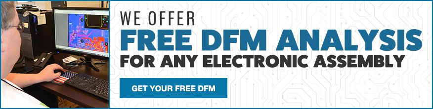 free-dfm-analysis-design-for-manufacturing-analysis